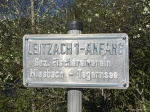 Leitzach-Bayrischzell-Anfang-3