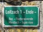 Leitzach-Bayrischzell-Ende-2