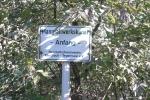 Mangfall-Gmund-Anfang
