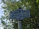 Mangfall-Thalham-Anfang-3