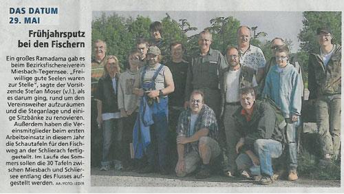Presse-2009-05-Ramadama