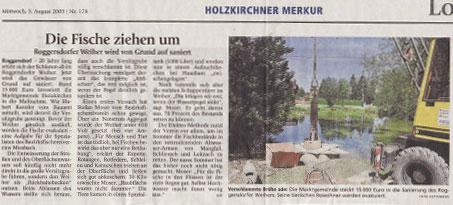 Presse-2010-Fische-Umzug