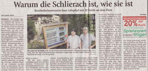 Presse-2010-Zeitung-Fischweg