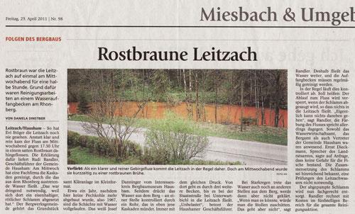Presse-2011-03-Rote-Leitzach