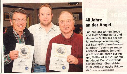 Presse-2011-Zeitung-Fischweg