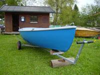 Vereinsboot-01