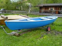 Vereinsboot-02